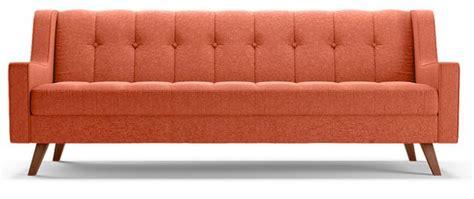 modern furniture knock offs mid century modern furniture knock offs modern house