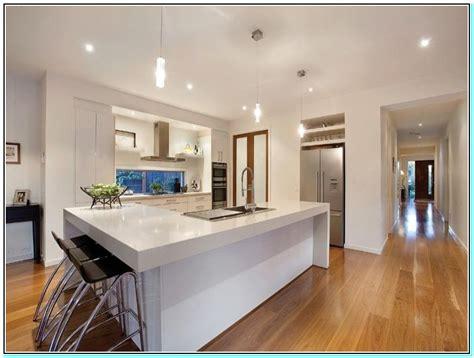 u shaped kitchen island u shaped kitchen with island bench torahenfamilia t shaped kitchen island to enhance your