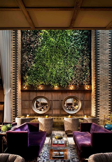 hospitality design hospitality design news what to see at bdny today