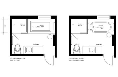 bathroom layout designs cool small bathroom design layout ideas cool gallery ideas