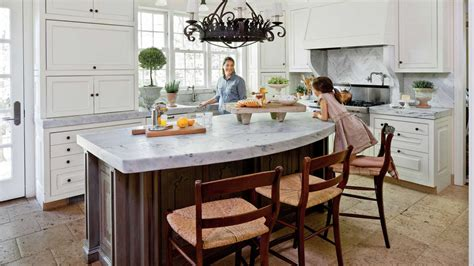 southern living kitchens ideas kitchens southern living