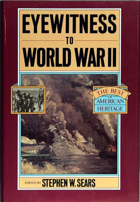 world war 2 picture books world war ii books guns and treasures