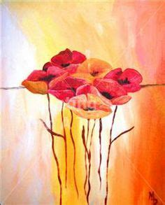 paint with a twist jackson 1000 images about s day paintings on