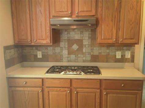 kitchen backsplash ceramic tile tile cool ceramic tile kitchen backsplash design ideas
