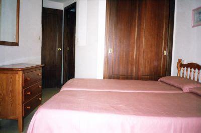 pisos compartidos en benidorm alquilo buen apartamento en benidorm