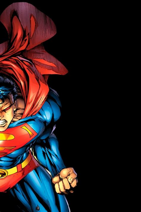 Epic Car Wallpaper 1080p Superman by Superman Iphone Wallpaper Hd Wallpapersafari