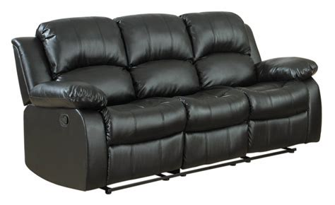 reclining sofas cheap cheap recliner sofas for sale black leather reclining