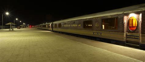 maharajas express maharajas express bags world s leading luxury award
