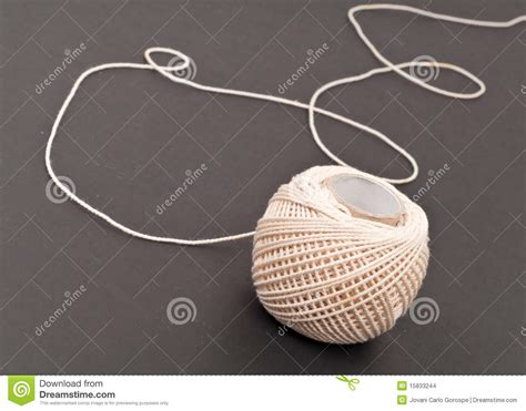 string crafts for arts and crafts string stock images image 15833244