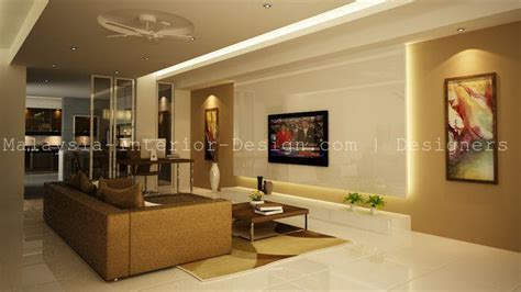 interor design malaysia interior design terrace house interior design