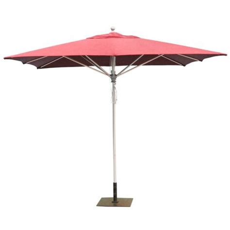 10 patio umbrella 10 patio umbrella newsonair org