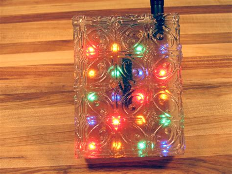 led lights for craft projects led light brick make diy projects how tos electronics