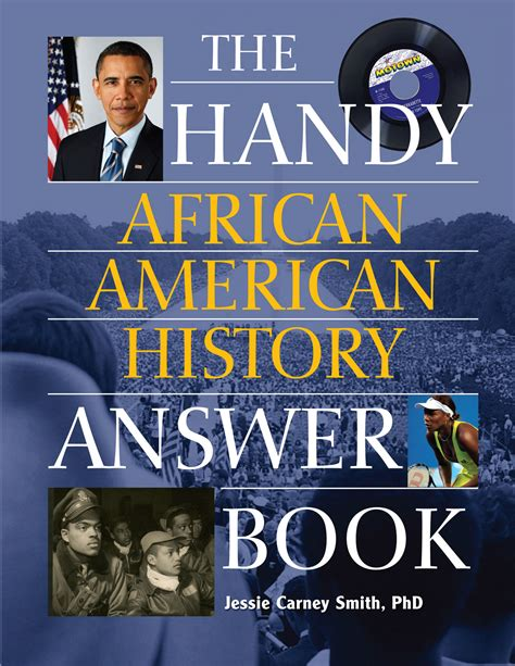 american history picture books the handy american history answer book