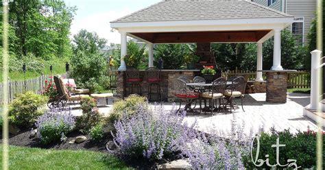 cabana for backyard outdoor patio cabana fireplace hometalk