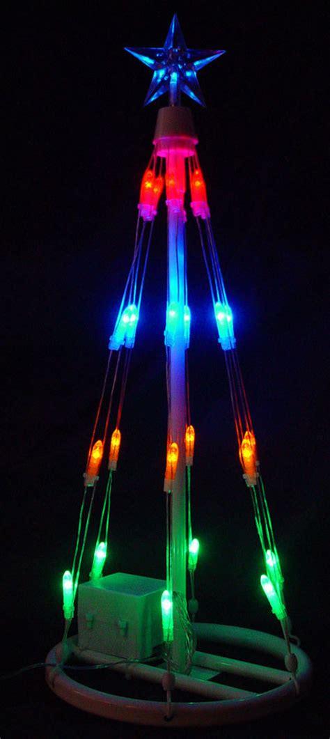 light show trees china 24 quot light show wire tree china tree