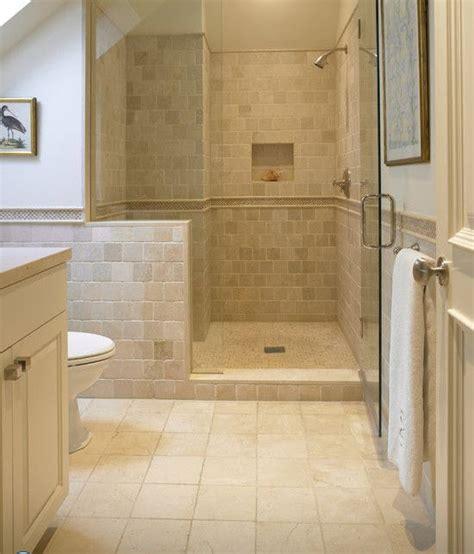 beige tile bathroom ideas book of beige bathroom floor tiles in australia by eyagci