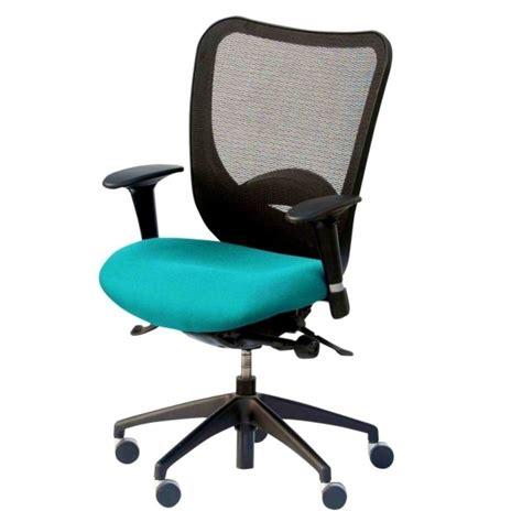 office desks office depot office depot desk furniture realspace desk chestnut by