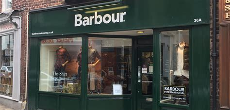 store uk barbour stores uk sale gt off37 discounted