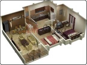 home plan ideas 3d floor plans 3d house design 3d house plan customized