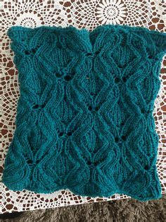 butterfly scarf knitting pattern 1000 images about knitting other lace patterns on