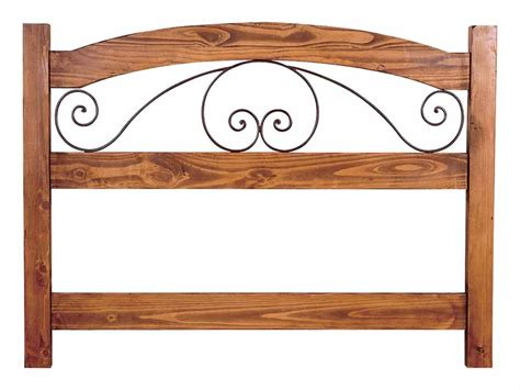 woodworking headboard woodworking headboard with brilliant styles egorlin