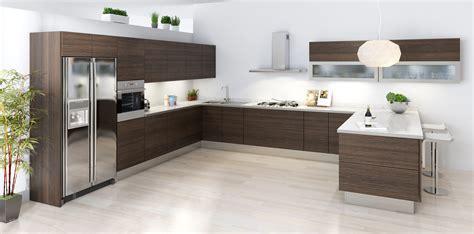 kitchen cabinets rta product amacfi modern rta kitchen cabinets buy