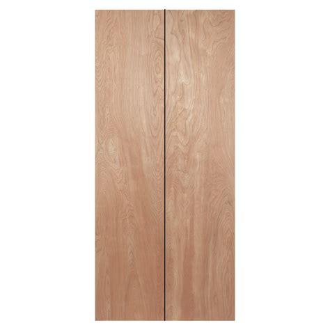 wood bifold interior doors wood bifold closet doors folding doors interior wood