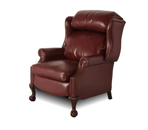 Leather Recliner Chair by Chicago Recliner Chair Hainworth Dual Motor Riser And