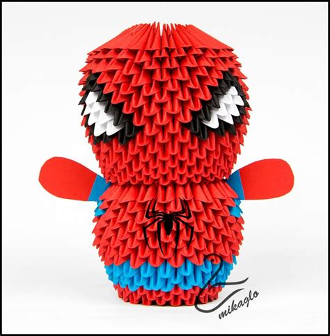 3d origami tutorial 10 images about origami 3d 2015 mikaglo on