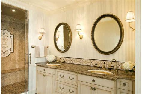 bathroom tile backsplash ideas creative bathroom vanity ideas bathroom designs ideas trends