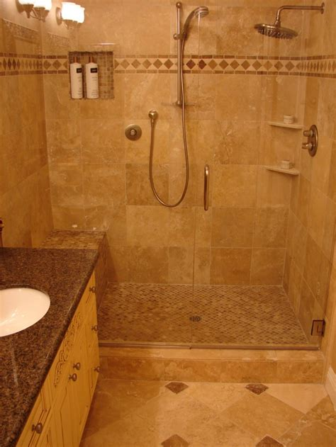 showers for small bathroom ideas bathroom alluring small bathroom with shower designs ideas teamne interior