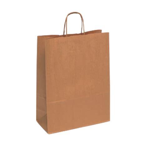 brown craft paper bags tbr7111lk large brown kraft paper bags