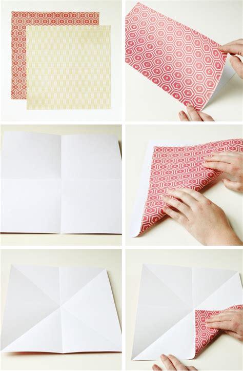 diy origami box diy origami gift boxes gathering