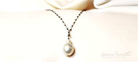 joann jewelry joann smyth pearls and jewelry