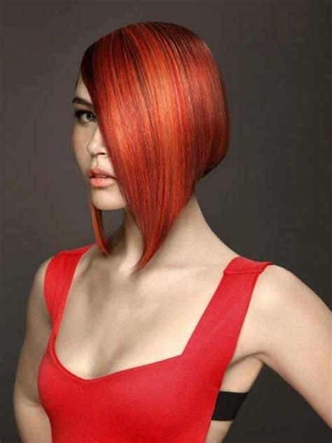 multie colored bob hair styles multi colored bob haircuts long hairstyles