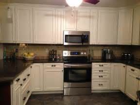 subway tiles for backsplash in kitchen kitchen kitchen backsplash with subway tiles how to