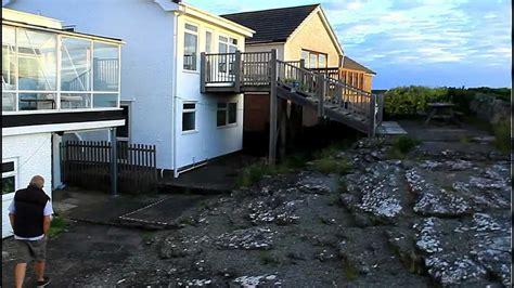 porth house trearddur bay porth diana house
