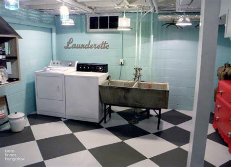 win a basement makeover painting basement walls unfinished basement ideas 9