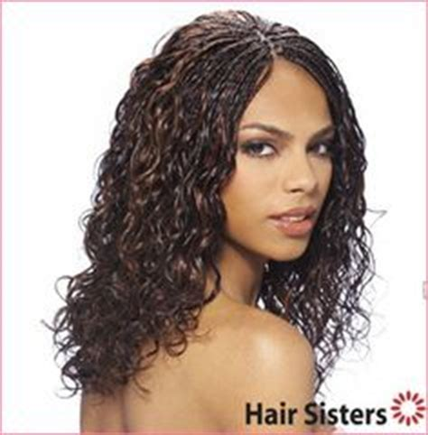 freestyle braids hairstyles hairdo on pinterest micro braids micro braids