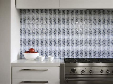 modern kitchen backsplash ideas setting a kitchen sink modern kitchen backsplash ideas