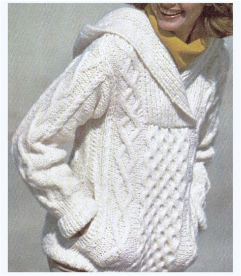 aran knitting patterns best 25 aran knitting patterns ideas on