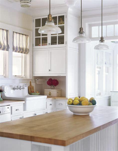 white pendant lights kitchen kitchen pendant lighting d s furniture