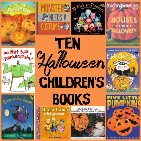 picture books about 10 children s books teaching