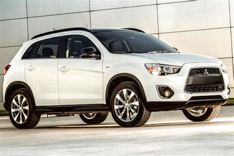 Best 2014 Suv by 2014 Best Suv Autos Post