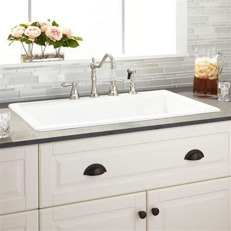 kitchen white sink best 25 kitchen sinks ideas on pantries