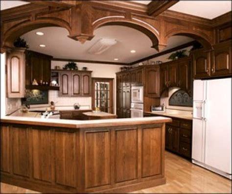 kitchen cabinets lancaster pa best fresh quality kitchen cabinets carencro la 12930