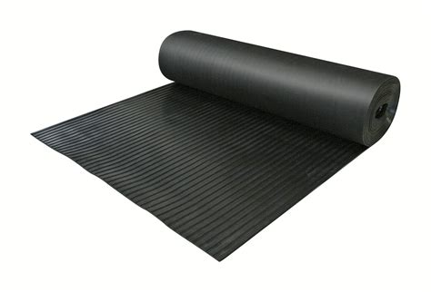 best place to buy rubber sts buy rubber printed logo doormats in dubai dubai interiors