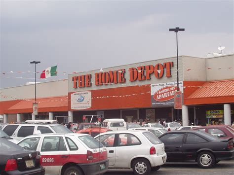 at home depot file homedepot mxcentro jpg wikimedia commons