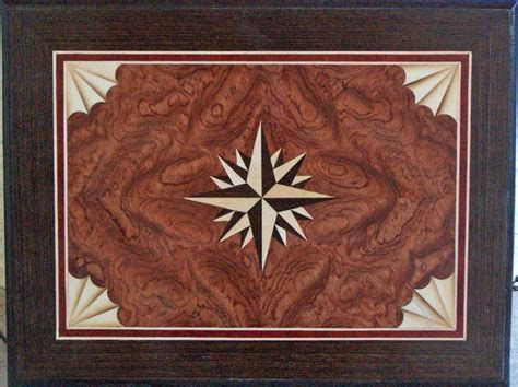 wood veneer craft projects wood work wood veneer projects pdf plans
