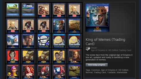 how to make money on steam trading cards how to make money steam trading cards and does the